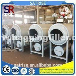 Steam sterilizer autoclave - Autoclave Steriliz