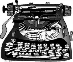 The communicative role of the translator: the translator as writer | Translation Services - News - Blog | All about translation (tutto sulla traduzione) | Scoop.it