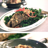 Gastronomie française en Thaïlande