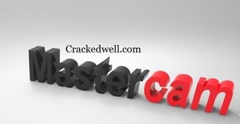 mastercam windows 10 crack