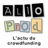 Crowdfunding France Alloprod