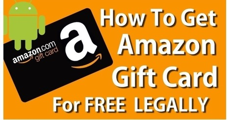 Free iTunes Gift Cards 2019 ~ Generator Tool On
