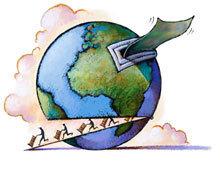 Business Models on the Web | Professor Michael Rappa | Business Models | Scoop.it