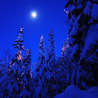 Best Skiing Blogs