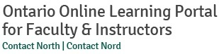 External Presentations | Contact North | Higher Education Teaching and Learning | Scoop.it