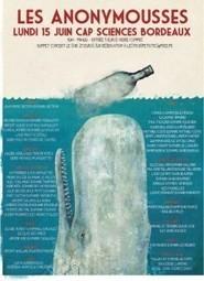 Dégustation | Les Anonymousses | World Wine Web | Scoop.it