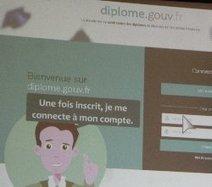 Adieu B2i, bonjour Pix ! | Education & Numérique | Scoop.it