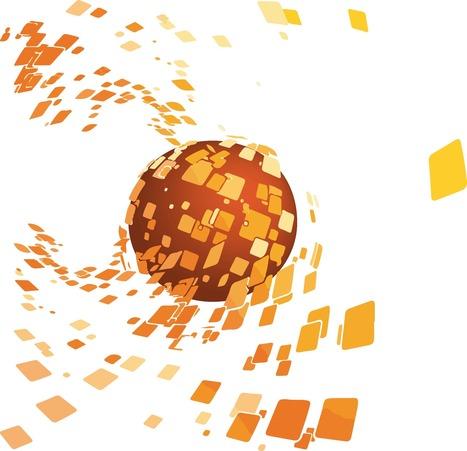 Les réseaux LoRa se déploient | AVICCA - Association des Villes et Collectivités pour les Communications électroniques et l'Audiovisuel | Immoricuss | Scoop.it