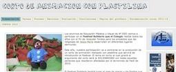 Aprendizaje basado en proyectos.- Corto de animación con plastilina | Experiencias y buenas prácticas educativas | Scoop.it