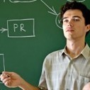 The Art of Online Instruction   Online Universities   Online Teaching & Learning   Scoop.it