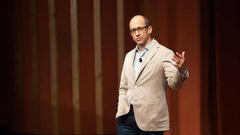 5 Things Twitter Needs To Do Before Its IPO | MediaBrandsTrends | Scoop.it