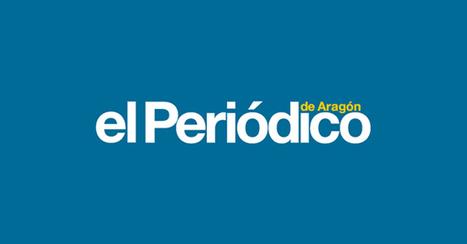 El Real Zaragoza pregunta por el lateral Sergio Juste | REAL ZARAGOZA | Scoop.it