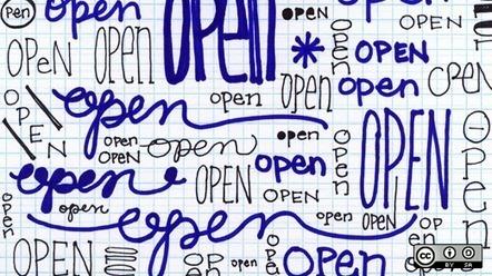 Des projets open-source qui changent le monde | Innovation sociale et internet | Scoop.it