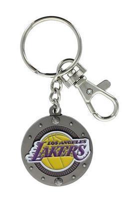 e803ffbdb Buy Los Angeles Lakers Accessories