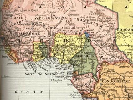 La Grande Guerre vue des colonies | Auprès de nos Racines - Généalogie | Scoop.it