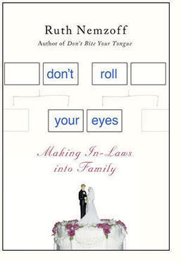 Family Matters: Do You Take This In-Law? | All Together Now | Scoop.it