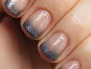 Skin cancer warning for women who use gel manicures | Skin Deep | Scoop.it
