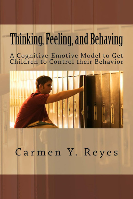 The Psycho-Educational Teacher: Helping Students with Recurrent Behavior Problems: Responsive Classroom (OJJDP Model Program Guide) | responsive classroom | Scoop.it