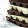 Confectionery & Snack Industry News