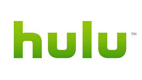 Hulu to Start Requiring Pay TV Subscription From Users (Report) | Audiovisual Interaction | Scoop.it