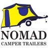 Nomad Campers and Trailers Pty Ltd