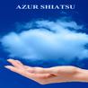 Azur Shiatsu