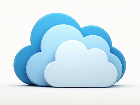 Curbing medical errors with the cloud   Pharma   Scoop.it