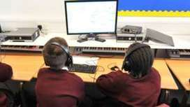 Schools told to monitor pupils' web use to prevent radicalisation | Social Science for Schools | Scoop.it