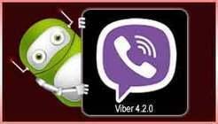 Viber logo png images.