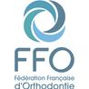 Fédération Française d'Orthodontie
