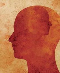 Book Reviews: Your Brain on Self-Deception | Under Construction | Scoop.it