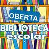 Biblioinfo