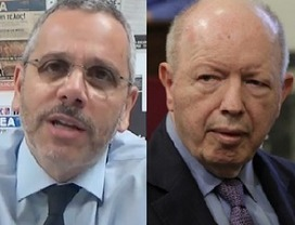 Ο Μητρόπουλος διευκόλυνε τον εκδότη! (τον ποιον;)   Greek Media News   Scoop.it