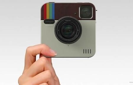 Never.no integra por vez primera en tiempo real la red Instagram en la emisión de tv | Panorama Audiovisual | Big Media (Esp) | Scoop.it