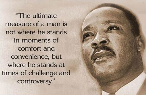 Dr Martin Luther King Jr Quotes | Dr Martin Luther King Jr Quotes For Whatsapp Mlk In Soft