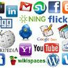 Web tools, services, applications