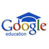 Educational uses of a Google Account