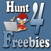 Free Stuff | Freebies | Free Samples - Hunt4Freebies | Kevin I Mills | Scoop.it