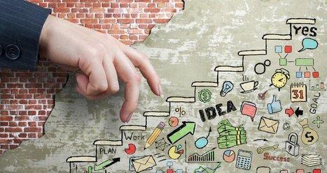 10 Steps for Engaged Leadership   businessgardener.com.au   Scoop.it