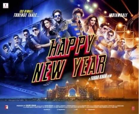 Bawandar full movie download in dual audio movie