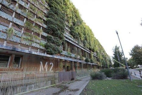 El gran reto 'smart' en Tarragona pasa por la integración de servicios municipales | Smart Cities in Spain | Scoop.it