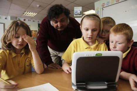 SOLES and SOMES - School of Education Communication and Language Sciences - Newcastle University | Studying Teaching and Learning | Scoop.it