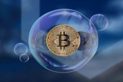 Latest Coins News' in Bitcoin News Website   Free