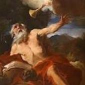 De Saint Jérôme à la journée mondiale de la traduction | Metaglossia: The Translation World | Scoop.it