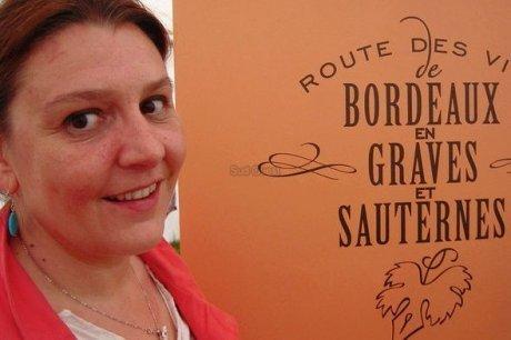 Graves et Sauternes : la Route des vins devient une réalité | Oenotourisme dans le Bordelais | Scoop.it