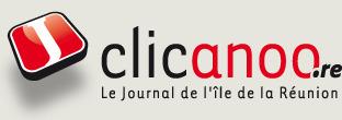 Requins: Huguette Bello contre les prélèvements - Le Journal de l'Ile de la RŽunion | Dans mes bulles... | Scoop.it