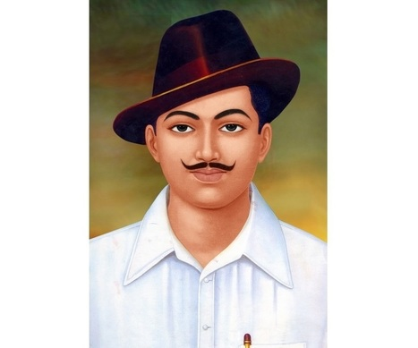 The Legend Of Bhagat Singh movie full hd 720p