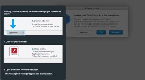 Norton free 30 day trial antivirus download ou totally free.