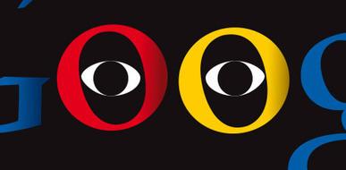 2014-2100 : confessions d'un enfant du siècle Google | EDTECH - DIGITAL WORLDS - MEDIA LITERACY | Scoop.it