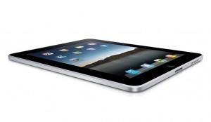 iPad Apps for SEO: Review of what's on my iPad | Organic SEO | Scoop.it